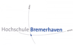 The University of Applied Sciences Bremerhaven